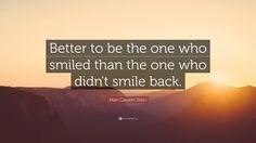 motivational quotes2