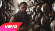 Tyler Farr - Whiskey in My Water This is the best song to hear while you are in the shower's at platteville college