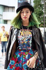 """Résultat de recherche d'images pour """"tokyo style"""""""
