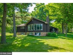 LakePlace.com - MLS 4610015 - $369,900