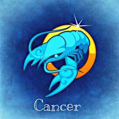 Les gens qui sont nés sous le signe du Cancer ont tout pour plaire - ils ont un grand coeur, une nature chaleureuse et attentionnée, un sens de l'humour