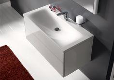 Keuco Royal Reflex Furniture Range