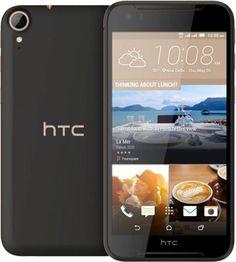 """Телефон HTC Desire 830 Dual Sim (Черно-золотистый)  — 19990 руб. —  смартфон на платформе Android поддержка двух SIM-карт экран 5.5"""", разрешение 1920x1080 камера 13 МП, автофокус память 32 Гб, слот для карты памяти 3G, 4G LTE, LTE-A, Wi-Fi, Bluetooth, GPS, ГЛОНАСС аккумулятор 2800 мА?ч вес 156 г, ШxВxТ 78.90x157.50x7.79 мм"""