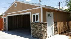 Best 140 Best Tuff Shed Garages Images In 2019 Tuff Shed 400 x 300