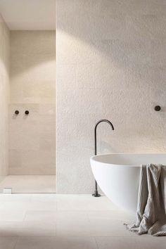 Unique Home Decor, Home Decor Styles, Cheap Home Decor, Home Decor Accessories, Modern Decor, Bad Inspiration, Bathroom Inspiration, Bathroom Ideas, Warm Bathroom