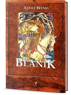 blanik_3D Bookshelves, Wolf, Baseball Cards, Cover, 3d, Bookcases, Book Shelves, Wolves, Bookcase