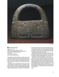 """Photo: A """"handbag"""" with a description:"""
