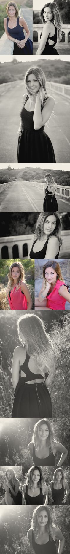 #posing #women #seniorportraits  posing ideas for women or senior portraits