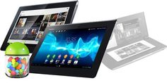 Le migliori offerte tablet android di prima fascia disponibili su Amazon #follower #daynews - www.keyforweb.it/...
