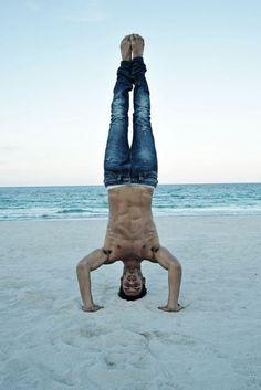 My Yoga On