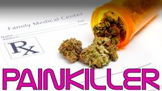German Study: Marijuana-Based Medications Relieve Pain   http://tokesignals.com/german-study-marijuana-based-medications-relieve-pain/