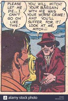 1940s crime comics - Google Search Crime Comics, 1940s, Novels, Comic Books, Stock Photos, Content, Google Search, Cartoons, Comics