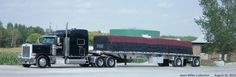TMC transport