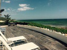 vrbo com 400780 beach cottage secluded beachfront honeymoon