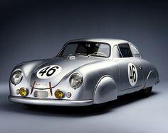 http://www.pressenetwork.blogspot.com/2012/09/garantierte-neukundengewinnung-ihr.html Porsche 356 – Racing tub