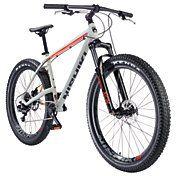 Nishiki Men S Colorado Comp 1x 27 5 Mountain Bike Bike Bikes