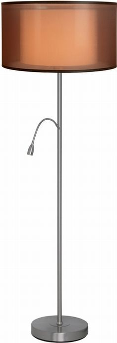 lantaarn hanglamp landelijk zwart gang woning inspiratie pinterest