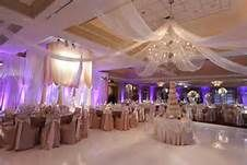 Decorations with flowers above the bride & grooms table - Yahoo Search Results Yahoo Image Search Results