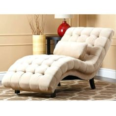 Superbe Most Comfortable Chaise Lounge Chairs
