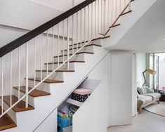 Yishun Staircase Architecture, Home Interior Design, Colonial, Stairs, Ideas, Home Decor, Style, Swag, Stairway