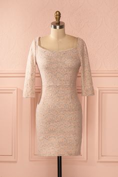 Jenelle Bonbon ♥ JUST IN from Boutique 1861