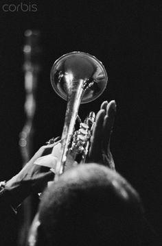 51 50s 60s Jazz Artist Ideas Jazz Musicians Jazz Artists Jazz