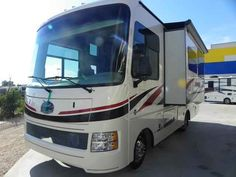 2016 New Jayco ALANTE 26X Class A in New Mexico NM.Recreational Vehicle, rv, 2016 Jayco ALANTE26X, J-Value Standard,