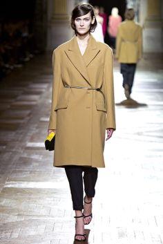 dries van noten f/w 13.14 paris   visual optimism; fashion editorials, shows, campaigns & more!