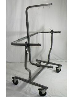 Concert Bass Drum Stand - FREE SHIPPING!!!