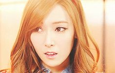 Jessica mygif snsd jessica jung girls' generation jung sooyeon snsd jessica ieatyourpocky sicabrows