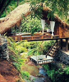 71 Best Tree Houses Bunk Beds Images Decor Room Beautiful Tree