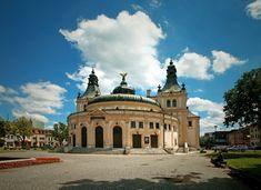 Igló (Spisska Nova Ves) - Slovakia.travel