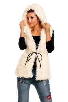 Siirry tuotteeseen Peplum, Tops, Women, Fashion, Moda, Fashion Styles, Shell Tops, Fashion Illustrations