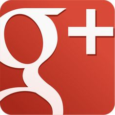 This is a MUST read!!! The Food Blogger's Guide to Understanding Google + @Chef Dennis -  {A Culinary Journey}