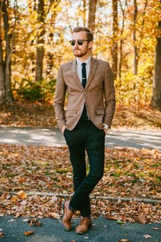 Men #Men Fashion| http://mens-fashion-593.hana.lemoncoin.org