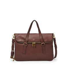 Damen Handtasche - Preston Tote ZB5876  FOSSIL®