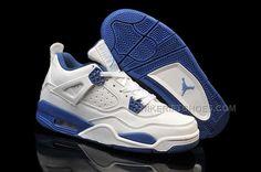 http://www.nikeriftshoes.com/mens-air-jordan-4-retro-aaa-247.html MEN'S AIR JORDAN 4 RETRO AAA 247 Only $73.00 , Free Shipping!