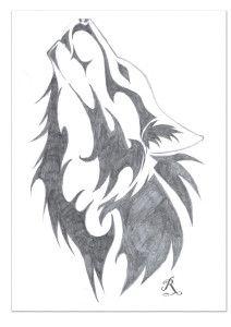 R. Wolf
