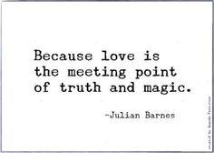 rakkaus tarina yhteisön & dating WordPress Theme Ilmainen Sähkö posti online dating sites