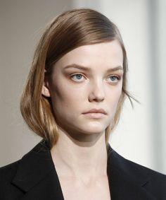 Los peinados de moda que llevarás en otoño | TELVA