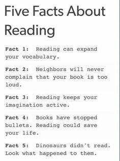 Fact 6: Books make your life beautiful. #reading #books #bookworm #readers