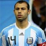 http://www.googlesportsclub.com/football/barca-despite-red-card-simply-by-elche/