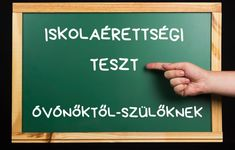 Iskolaérettségi teszt óvónőktől-szülőknek Diy For Kids, Crafts For Kids, Infancy, Kids And Parenting, Montessori, Worksheets, Coaching, Baby Kids, Kindergarten