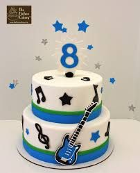 Image result for rock star cake boy