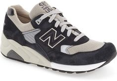 New Balance '585' Sneaker (Men)