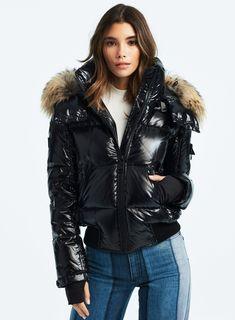 High End Fashion, Trendy Fashion, Womens Fashion, Fashion Trends, Fashion Inspiration, Winter Fashion, Winter Outfits Men, Outfit Winter, Winter Clothes