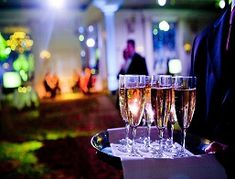 Event Management and catering is the major part of your event planning. Delivery6 is the name of delivering all type of event services for your special occasions.