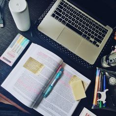 study tips for exams,study methods for visual learners,study tips study habits Study Habits, Study Tips, Study Methods, College Notes, School Notes, Study Space, Study Areas, Keep Calm And Study, Study Organization