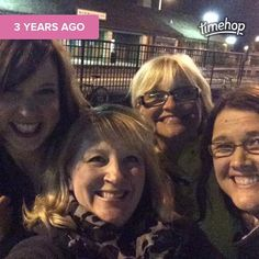 Super miss you @webandofmothers @mydeepestworth @agracefulllife