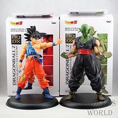 Honest Dragonball Z Dbz Fes Fighting Gogeta Son Goku Super Saiyan 4 Pvc Figure Toys Figurals Brinquedos Collection Dbz Model Gift Toys & Hobbies
